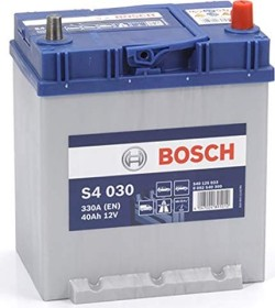 Bosch S4 030 (0 092 S40 300)