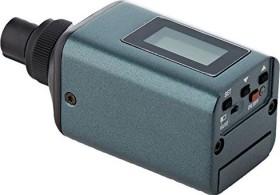 Sennheiser SKP 100 G4-G (509526)