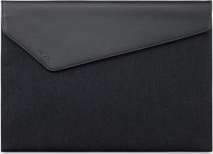 "Acer Protective Sleeve 10"", schwarz/grau (NP.BAG1A.236)"