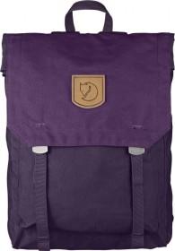 Fjällräven Foldsack No.1 alpine purple/amethyst (F24210-590-588)