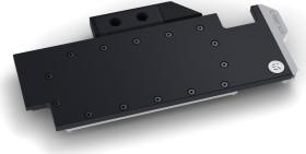 EK Water Blocks Quantum Line EK-Vector RTX 2080 Ti RGB, nickel, acetal