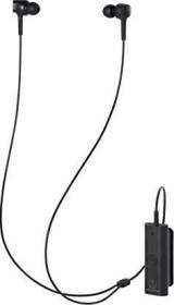 Audio-Technica ATH-ANC100BT
