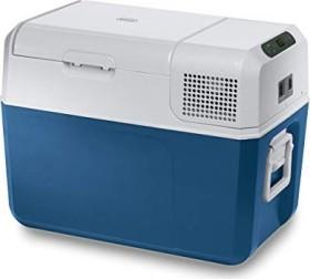 Mobicool MCF40 Kompressor-Kühlbox (9600024952)