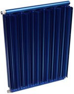 Innovatek Konvekt-O-Matic MAXI radiator [various colours]