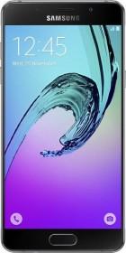 Samsung Galaxy A5 (2016) A510F mit Branding