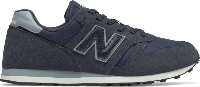 New Balance 373 outerspace/cyclone (men