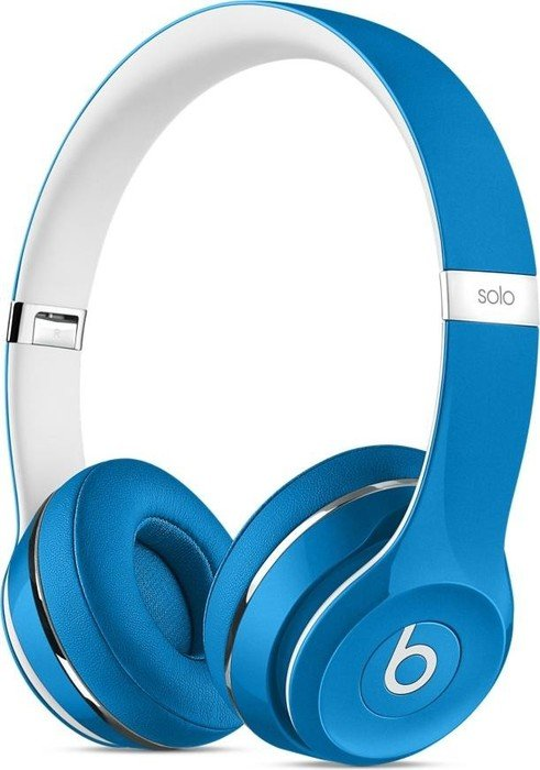 Wireless earphones power beats - wireless earphones headband