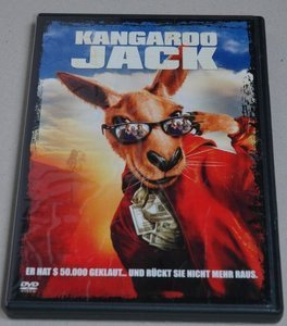 Kangaroo Jack -- provided by bepixelung.org - see http://bepixelung.org/717 for copyright and usage information