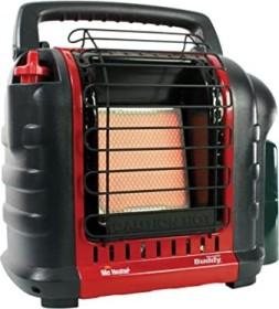 Mr. Heater MH8BXDF gas heater (F232005)