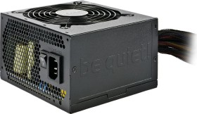 be quiet! System Power 7 500W ATX 2.31 (BN144)