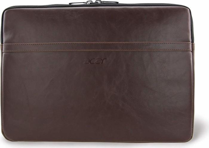 "Acer Premium Sleeve 14"" (LC.PLS14.001)"