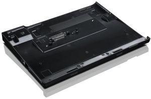 Lenovo IBM 0A33932 ThinkPad UltraBase Series 3 docking station