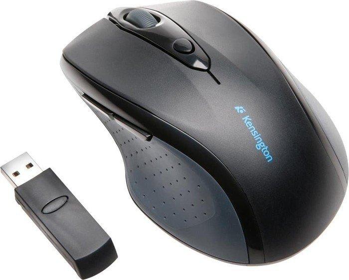Kensington Pro Fit, USB (K72370EU)