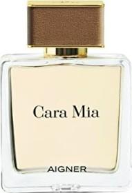 Etienne Aigner Cara Mia Eau de Parfum, 30ml