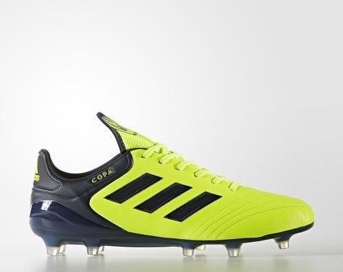 best service 69752 11355 adidas Copa 17.1 FG solar yellowlegend inksemi solar yellow (Herren)