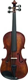 Stentor Verona Violine 4/4 (SR1864A)