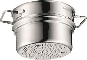 WMF Silit steam insert 20cm (07.2090.6041)