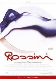Rossini oder die mörderische Frage, wer mit wem schlief