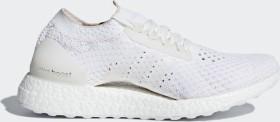 adidas Ultra Boost X Clima ftwr white/ash pearl (Damen) (CG3946)