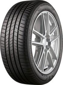 Bridgestone Turanza T005 DriveGuard 245/45 R18 100Y XL RFT (13744)