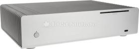 Streacom FC10 Alpha Optical silber (ST-FC10S-ALPHA-OPT)