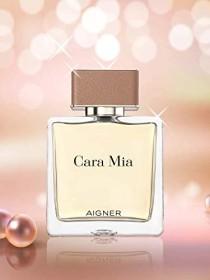 Etienne Aigner Cara Mia Eau de Parfum, 50ml