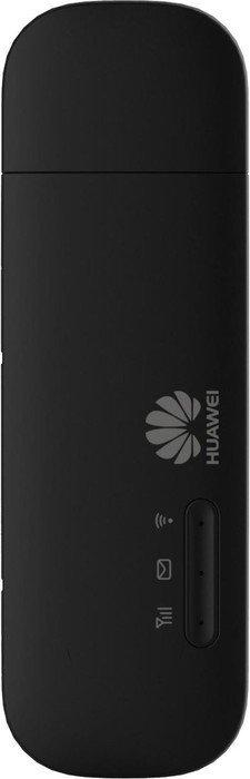 Huawei E8372 schwarz