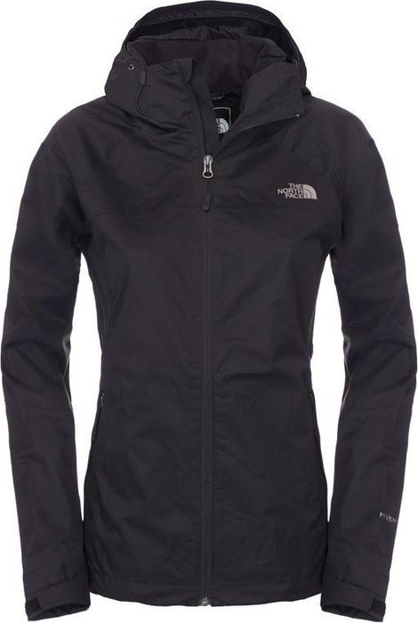 a1e04434e4 The North Face Sequence Jacke schwarz (Damen) ab € 80,90 (2019 ...