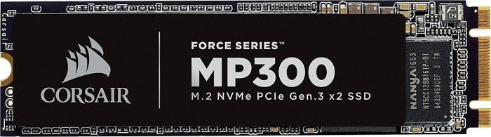 Corsair Force Series MP300 240GB, M.2 (CSSD-F240GBMP300)