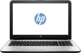 HP 15-ba025ng White Silver (X5C09EA#ABD)