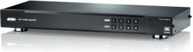 ATEN VM0404HA 4K HDMI switch 4-port