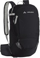 VauDe Hyper 14+3 black/dove (11941-093)