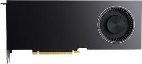 PNY RTX A6000, 48GB GDDR6, 4x DP, Smallbox (VCNRTXA6000-SB)
