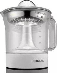 Kenwood JE290 electronic citrus squeezer