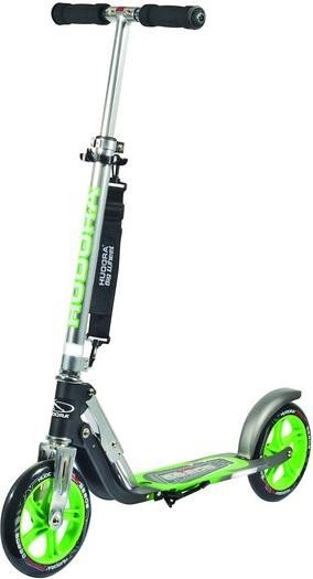 Hudora Big Wheel GS 205 Scooter -- via Amazon Partnerprogramm