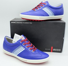 Ecco Golf Street (Damen)