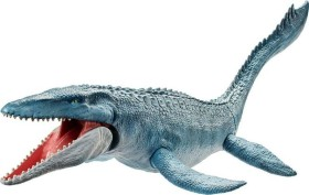 Mattel Jurassic World Real Feel Mosasaurus (FNG24)