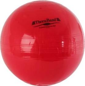 Thera-Band Gymnastikball rot (23002)