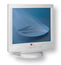 "V7 Videoseven L15E, 15"", 1024x768, analogowy"