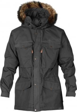 große sorten abholen neueste trends von 2019 Fjällräven Sarek Winter Jacke (Herren) ab € 255,50