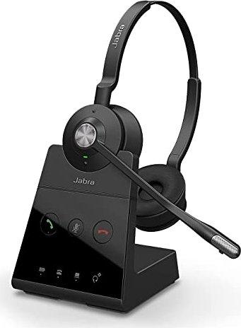 Jabra Engage 65 Stereo (DE) (9559-553-111)