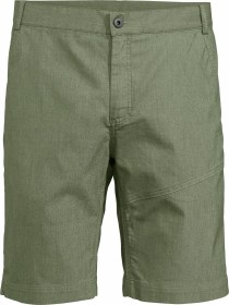 VauDe Redmont Shorts Hose kurz fango (Herren) (41888-942)