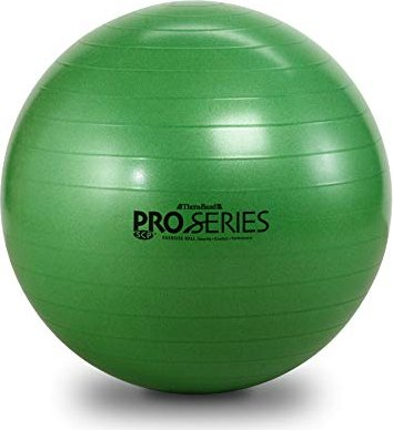 Thera-Band exercise ball 65cm -- via Amazon Partnerprogramm