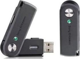 Sony Ericsson CCR-70 Memory Stick Micro (M2) USB adapter