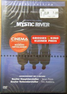 Mystic River --  provided by bepixelung.org - see http://bepixelung.org/6521 for copyright and usage information