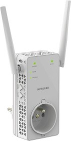 Netgear Wi-Fi Range extender EX6130 (EX6130-100PES)