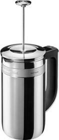 KitchenAid Artisan Kaffeebereiter (5KCM0512)