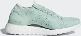 adidas Ultra Boost X Clima ash green/hi-res green (Damen) (CQ0011)