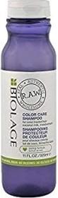 Matrix Biolage R.A.W. Color Care Shampoo, 325ml