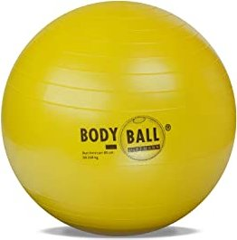 Thera-Band exercise ball 45cm -- via Amazon Partnerprogramm